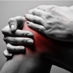 osteopathic-treatment