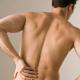 osteopathy sydney cbd