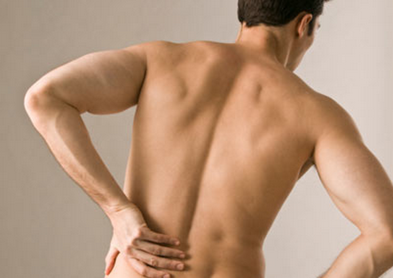 osteopath sydney cbd